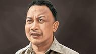Anggota Komnas HAM Optimistis Kasus HAM Berat Akan Tuntas