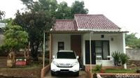Jabar Sepekan: Tanaman Hias Dibarter Rumah-Permintaan Maaf Pilot Sriwijaya Air