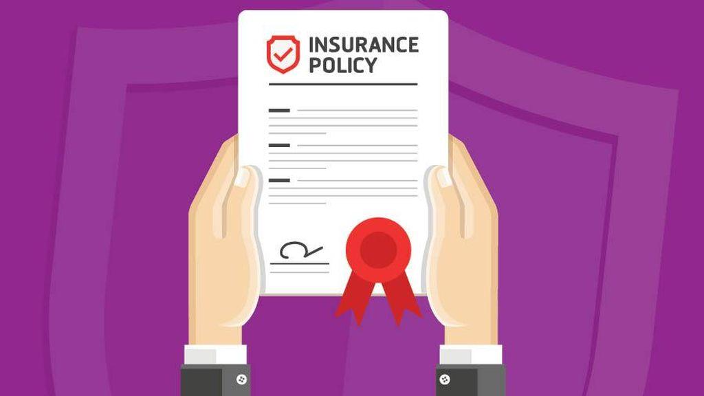 Pentingnya Punya Asuransi Jiwa