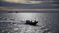 Telusuri Tanda SOS di Pulau Laki, Basarnas Tak Temukan Apa-apa