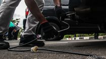 Diwajibkan Gubernur Anies, Ini 6 Manfaat Uji Emisi Kendaraan Bermotor