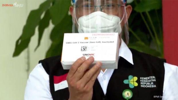vaksinasi covid-19 indonesia