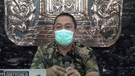 Pemkot Semarang Siapkan Pedoman Sekolah Tatap Muka Juli