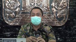 Pemkot Semarang Perpanjang PPKM, Ini Tiga Poin yang Disesuaikan