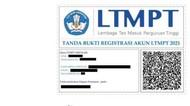 Lulusan MA Sulit Daftar Akun LTMPT untuk SBMPTN 2021? Simak Caranya