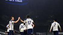 Kane: Gak Usah Peluk-pelukan Dulu, Cukup Tos Saja