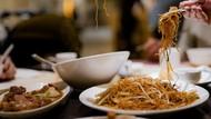 7 Kuliner Khas Medan yang Bikin Ngiler, Gurih Sampai yang Manis