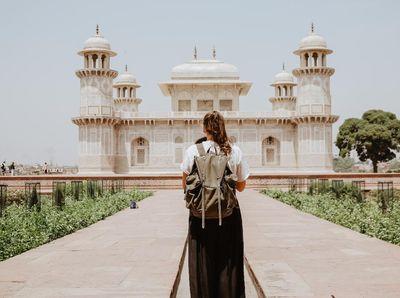 Baru Mau Mencoba Solo Travel? Ingat dan Terapkan 8 Tips Penting Ini