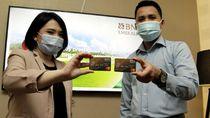 Genjot Bisnis Konsumer di Tengah Pandemi, BNI Andalkan Digitalisasi