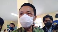 Pj Walkot Makassar Tepis Kritik IDI soal Lakukan Pelonggaran Saat Pandemi