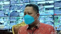 Alasan Pemkot Surabaya Tutup Jalan Darmo dan Tunjungan Saat Malam Weekend