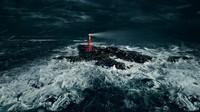 Menarik, Nih! Festival Film Ajak Traveler Nonton Sendirian di Pulau Terpencil