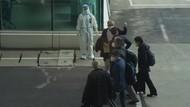 Saat Tim WHO Tiba di Wuhan untuk Memburu Asal Covid-19