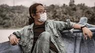 Viral, Cerita Pria Gondrong Jadi Korban Begal Payudara di Yogyakarta