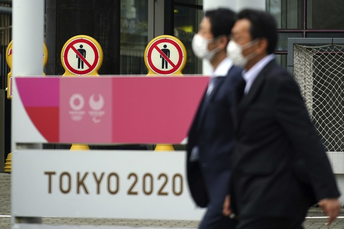 Di tengah gencarnya vaksinasi COVID-19 di berbagai negara dunia, varian baru virus Corona kembali ditemukan. Varian baru virus Corona itu ditemukan di Jepang.