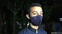 Anak Pertama Rasakan Gempa Tepat Sebelum Syekh Ali Jaber Meninggal