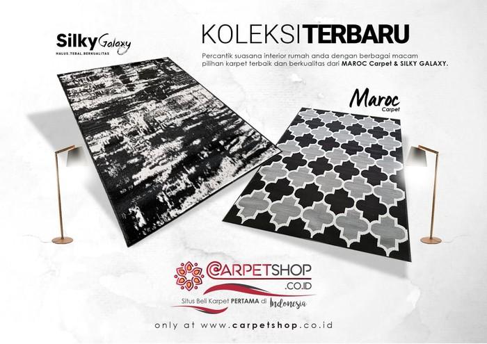 carpetshop