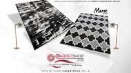 Carpetshop.co.id Punya Tampilan Baru, Belanja Karpet Jadi Makin Mudah
