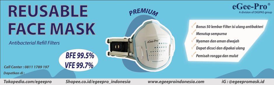 eGee-Pro Indonesia