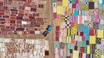 Ragam Foto-foto Ciamik yang Dilihat dari Ketinggian