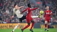 Prediksi Liverpool VS MU Bareng The Reds Indo dan United Indonesia
