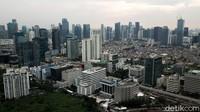 Vietnam Negara Ekonomi Terbaik 2020 di Asia, RI Urutan Berapa?