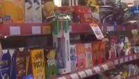 Pegawai Minimarket Curhat Banyak Pelanggan Suka Taruh Produk Sembarangan