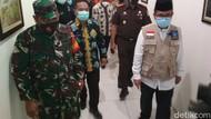 Zona Merah, Pemkab Cirebon Sediakan Hotel untuk Tempat Isolasi Corona