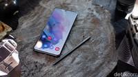 Samsung Akan Bawa S Pen ke Lebih Banyak Perangkat