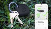 Samsung Galaxy Smart Tag dan Smart Tag+, Apa Sih Bedanya?