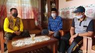 Tolak Warganya Di-rapid Antigen, Kades di Probolinggo Minta Maaf