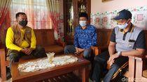 Tolak Rapid Antigen Warganya, Kades di Probolinggo Minta Maaf