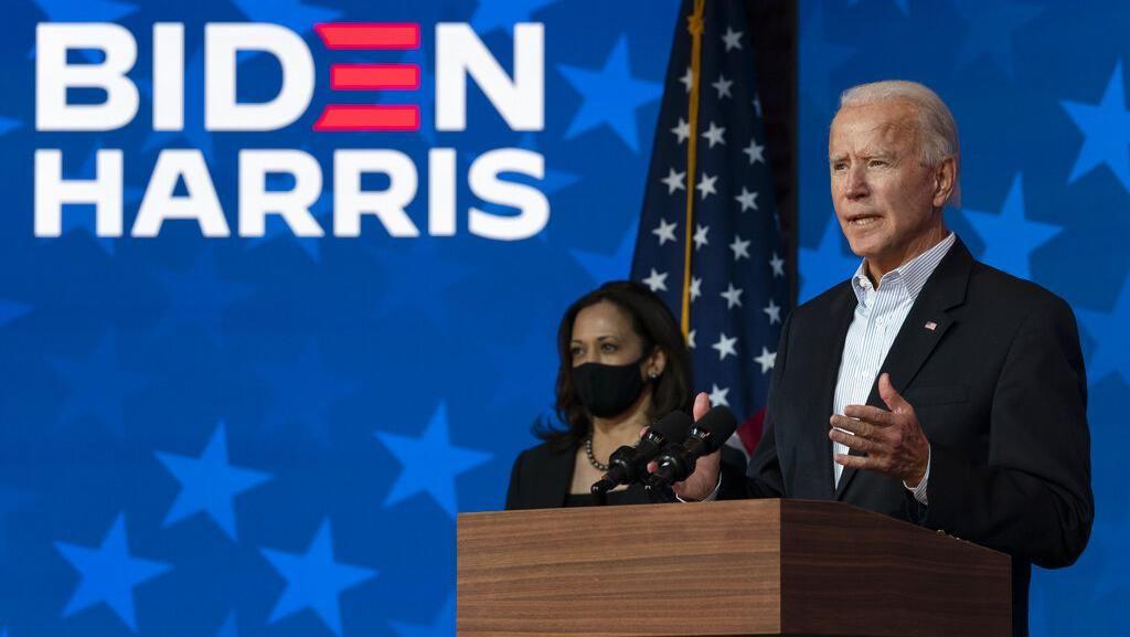 Menanti Aksi Joe Biden Atasi Penggusuran hingga Pengangguran di AS