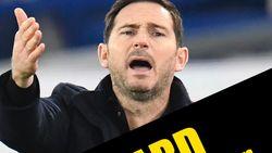 Lampard Larang Pemainnya Selebrasi, Manuver Transfer Arsenal
