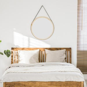 11 Desain Kamar Tidur Minimalis, Unik dan Estetik
