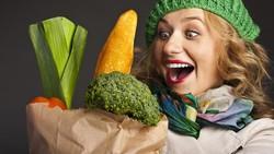 Dicari Orang yang Bisa Puasa Makan Daging 3 Bulan, Gajinya Rp 961 Juta!
