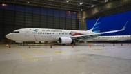 Garuda Indonesia Buka Suara soal Gugatan PKPU My Indo Airlines
