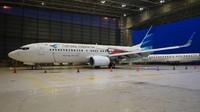 Cara dan Syarat Mendapatkan Diskon Tiket Garuda Indonesia 60 Persen