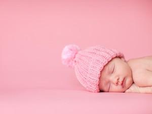 101 Nama Bayi Perempuan Modern yang Indah Beserta Artinya