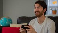 4 Tips Main Game Sendirian Biar Tetap Asyik