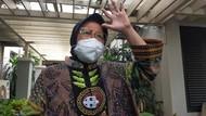 Viral Video Penjarahan Bantuan Gempa Sulbar, Mensos Risma Pastikan Hoax