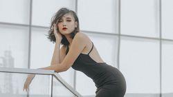 Model Ini Blak-blakan Pernah Pesta Seks, Nikita Mirzani Merasa Cupu