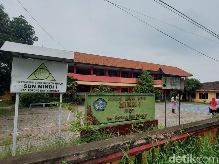 Pemkab Sidoarjo akan membuat Museum Geopark Lumpur Sidoarjo (Lusi). Rencana pembuatan museum disampaikan Pj Bupati Sidoarjo, Hudiyono, usai mengunjungi Pulau Lusi mendampingi Dirjen Pengelolaan Ruang Laut KKP, TB Haeru Rahayu.