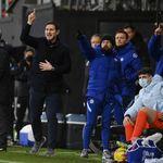 Fulham Vs Chelsea: Tiga Angka Buah dari Kesabaran The Blues