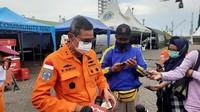 Update Korban Longsor di Sumedang: 29 Orang Meninggal, 11 dalam Pencarian