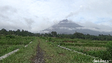 Ini Sisi Positif Ditutupnya Pendakian Gunung Bromo dan Semeru Jelang HUT RI