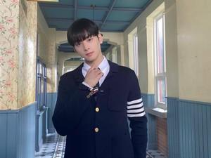 8 Harga Outif Mahal Cha Eun Woo di True Beauty yang Dikritik Penonton