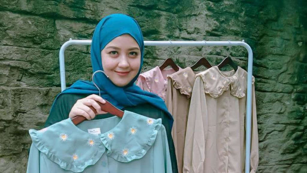Pemilik Online Shop Pakai Jasa Endorse Selebgram Berakhir Gagal Cuan