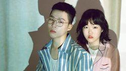AKMU Kembali Perpanjang Kontrak dengan YG Entertainment