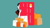 Kuy Lunasi Utang Kartu Kredit!